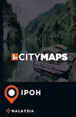 City Maps Ipoh Malaysia
