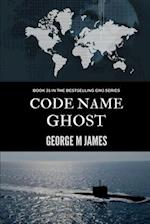 Code Name Ghost