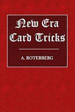 New Era Card Tricks