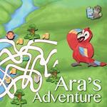 Ara's Adventure