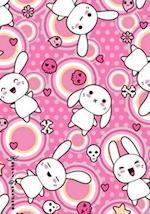 Kawaii Notebook Cute Kawaii Journal for Kids, Girls, Teens & Women