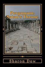 Pergamum af Sharon Dow