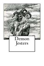 Demon Jesters
