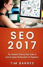 Search Engine Optimization 2017