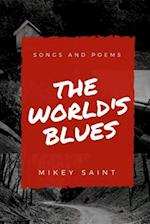 The World's Blues