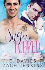 Sugar Topped