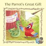 Parrot's Great Gift