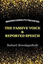 The Passive Voice and Reported Speech