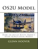 Os2u Model
