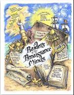 Raiders of the Renaissance Minds