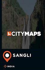 City Maps Sangli India