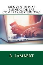 Welcome to the World of Mystery Shopping_spanish