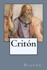 Criton