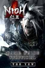 Nioh Game Guide Unofficial