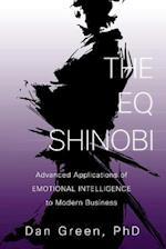 The Eq Shinobi