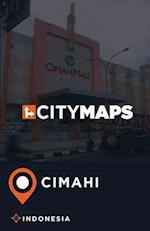 City Maps Cimahi Indonesia