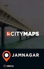 City Maps Jamnagar India