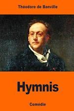 Hymnis