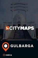 City Maps Gulbarga India