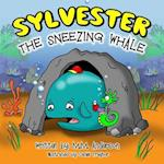 Sylvester the Sneezing Whale