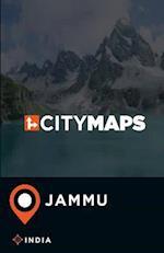 City Maps Jammu India