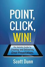 Point, Click, Win!