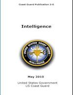 Coast Guard Publication 2-0 Intelligence May 2010