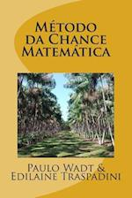 Metodo Da Chance Matematica
