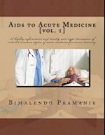 AIDS to Acute Medicine