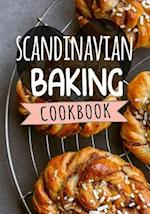 Scandinavian Baking Cookbook