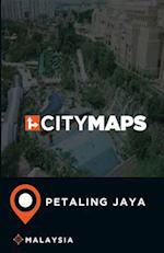 City Maps Petaling Jaya Malaysia