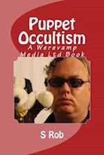 Puppet Occultism