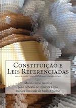 Constituicao E Leis Referenciadas