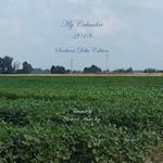 My Calendar - 2018 - Southern Delta Edition