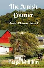 The Amish Courter