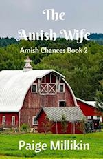 The Amish Wife