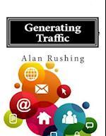 Generating Traffic