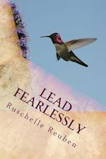 Lead Fearlessly