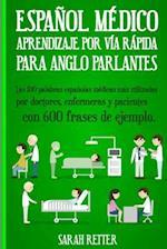 Espanol Medico