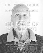 The Book of Richard