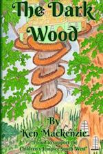 The Dark Wood