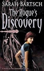The Rogue's Discovery