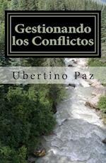 Gestionando Los Conflictos
