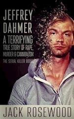 Jeffrey Dahmer af Jack Rosewood