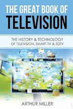 The Great Book of Television