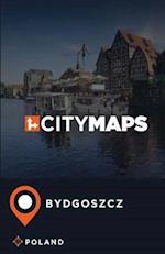 City Maps Bydgoszcz Poland