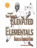 Elevated Elementals