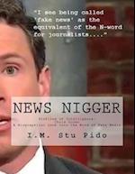 News Nigger