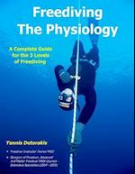 Freediving - The Physiology