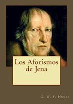 Los Aforismos de Jena